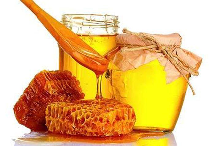 Cách bảo quản mật ong còn nguyên sáp