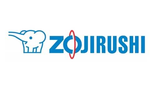 Thương hiệu Zojirushi