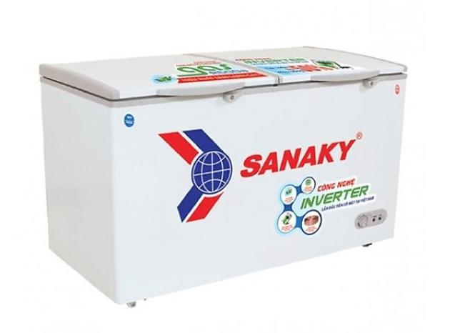 Tủ Đông Sanaky VH-2599W3