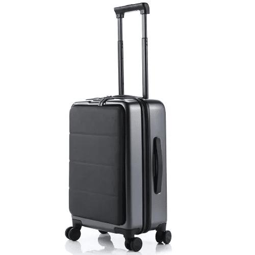 Vali là túi du lịch phổ biến