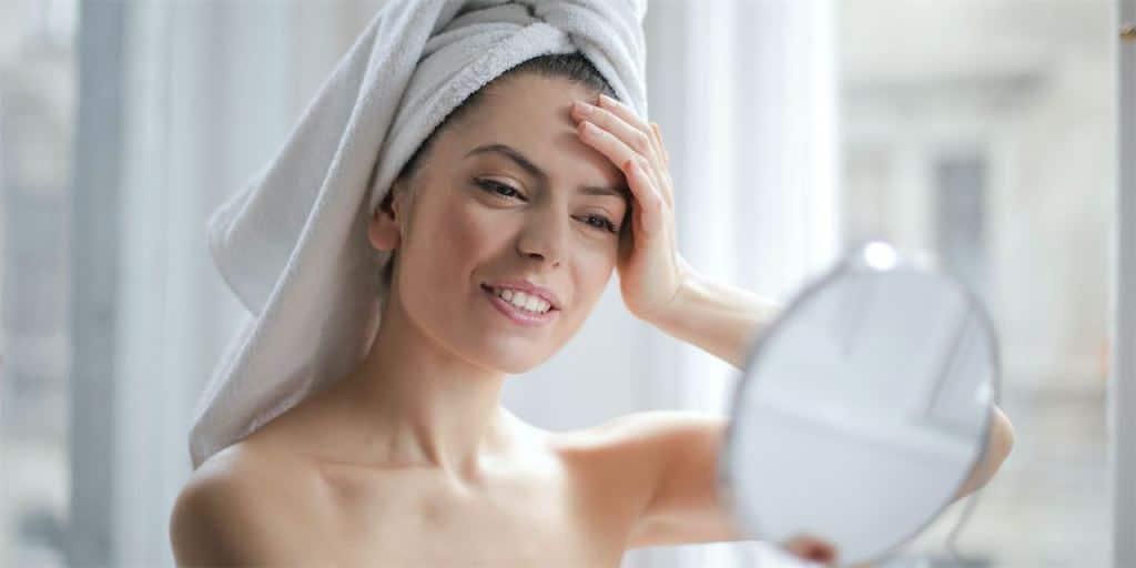 Các bước chăm sóc da mặt cơ bản cho mọi loại da