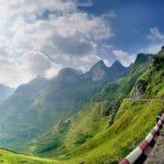 Những địa điểm du lịch đẹp tại Hà Giang